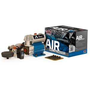 ARB On-Board High Performance 12v Air Compressor (CKSA12)