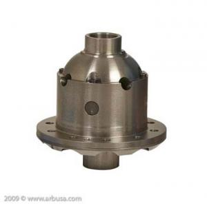 ARB Air Locker DANA 30 27 Spline 3.73 & Up (RD100)