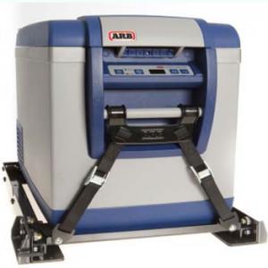 ARB Fridge Freezer Tie Down System (10900010)