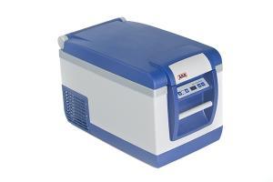 ARB Fridge Freezer 50QT (10800352)