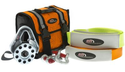 ARB Essentials Recovery Kit (RK11)