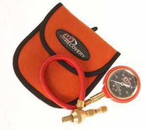 ARB E-Z Deflator Kit (ARB505)