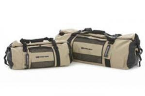 ARB Cargo Gear Storm Bag Small (10100300)