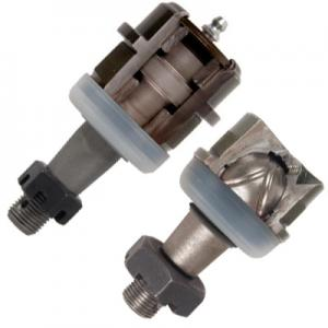 Synergy D30/D44/D50/D60 Heavy Duty Front Ball Joint Sets (HD-BALL-JOINTS)