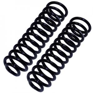 Synergy Jeep JK Rear Lift Coil Springs ( JK-REAR-COIL-SPRINGS)