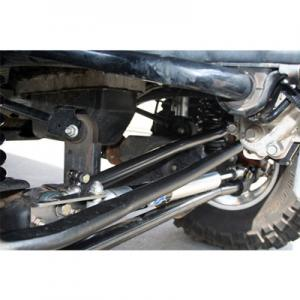 Synergy Jeep JK Front Track Bar (8075)