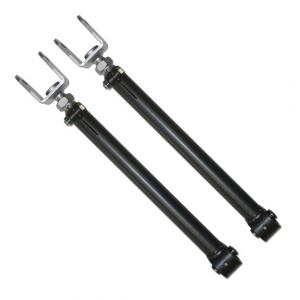 Synergy Jeep JK Front Upper Control Arms (Pair) (8053)
