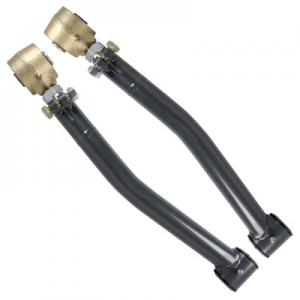 Synergy Jeep JK Rear Upper Control Arms (Pair) (8054)