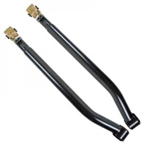 Synergy Jeep JK High Clearance Rear Long Arm Lower Control Arms (Pair) (8036)