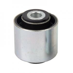 Synergy Dual Durometer Bushing (DDB) Series (DDT-BUSHING)