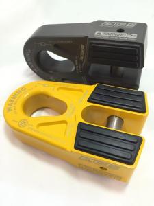 Factor 55 FlatLink E (Expert) (00080-06)