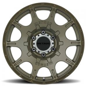 Method Roost Bronze (MR30878550900)