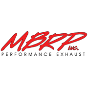 MBRP Performance Exhaust