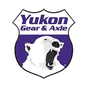 Yukon Gear and Axle
