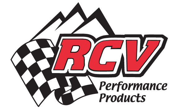 RCV Performance JK-Gear