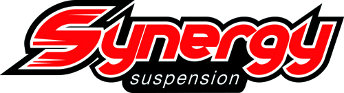 Synergy Suspension