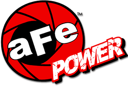 aFe Power at JK-Gear